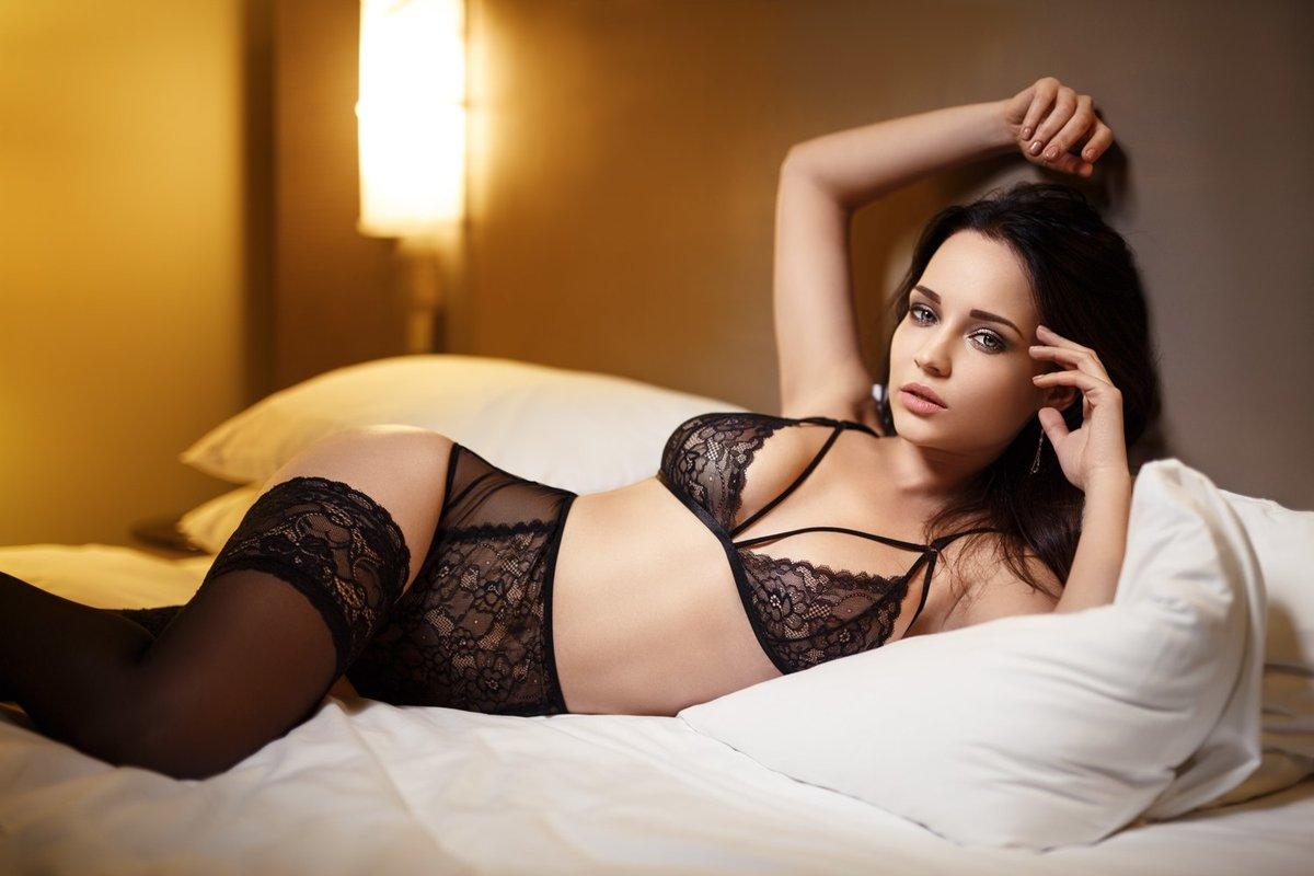 Сексуальное белье на девушке фото и видео, видео порно женщин крупным планом