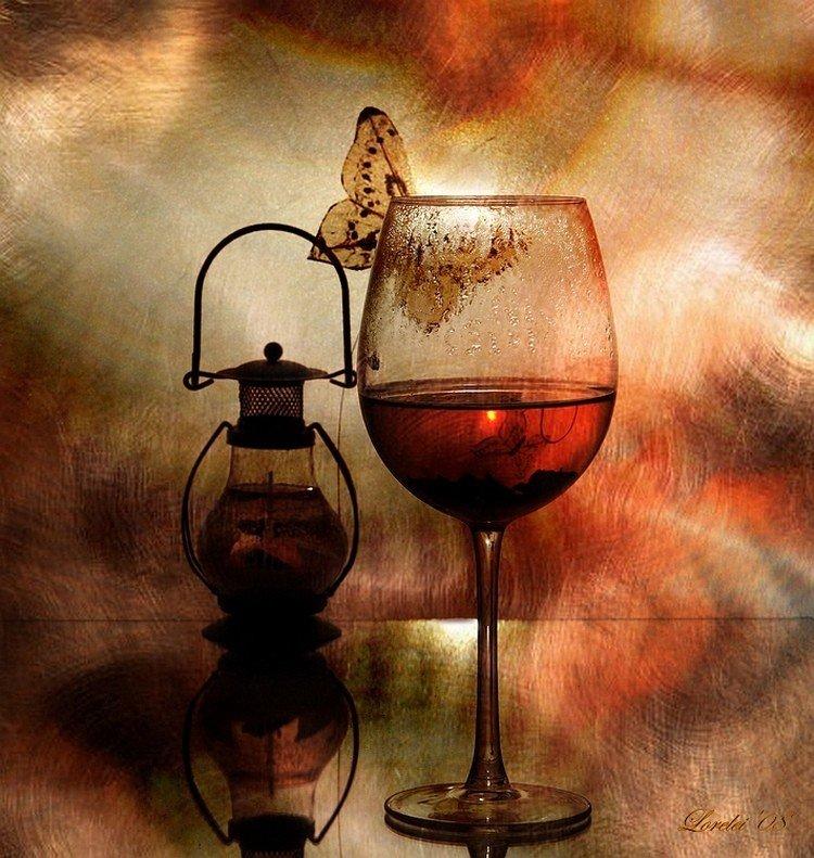Картинка потолке, картинки с бокалами вина со словами