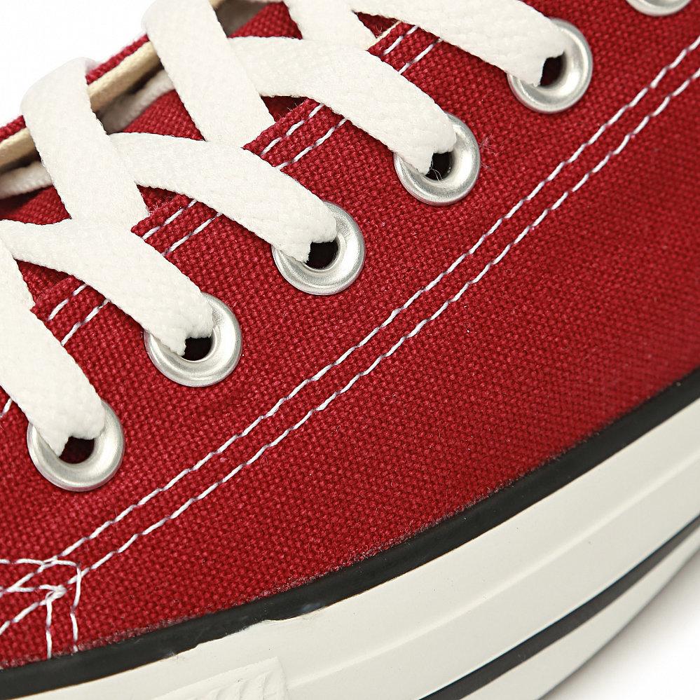 Кеды Сonverse. Кеды converse купить в спб Официальный сайт 🛡 http ... 369107c8618