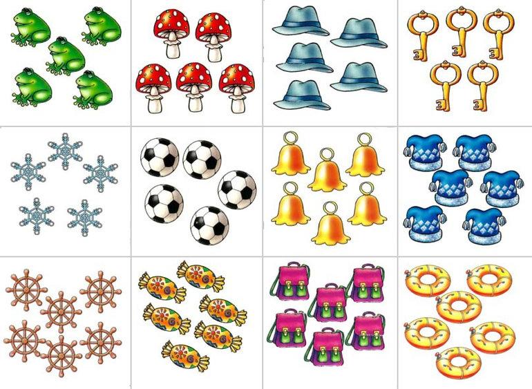 логотип нужного картинки для игры для дошколят значительно