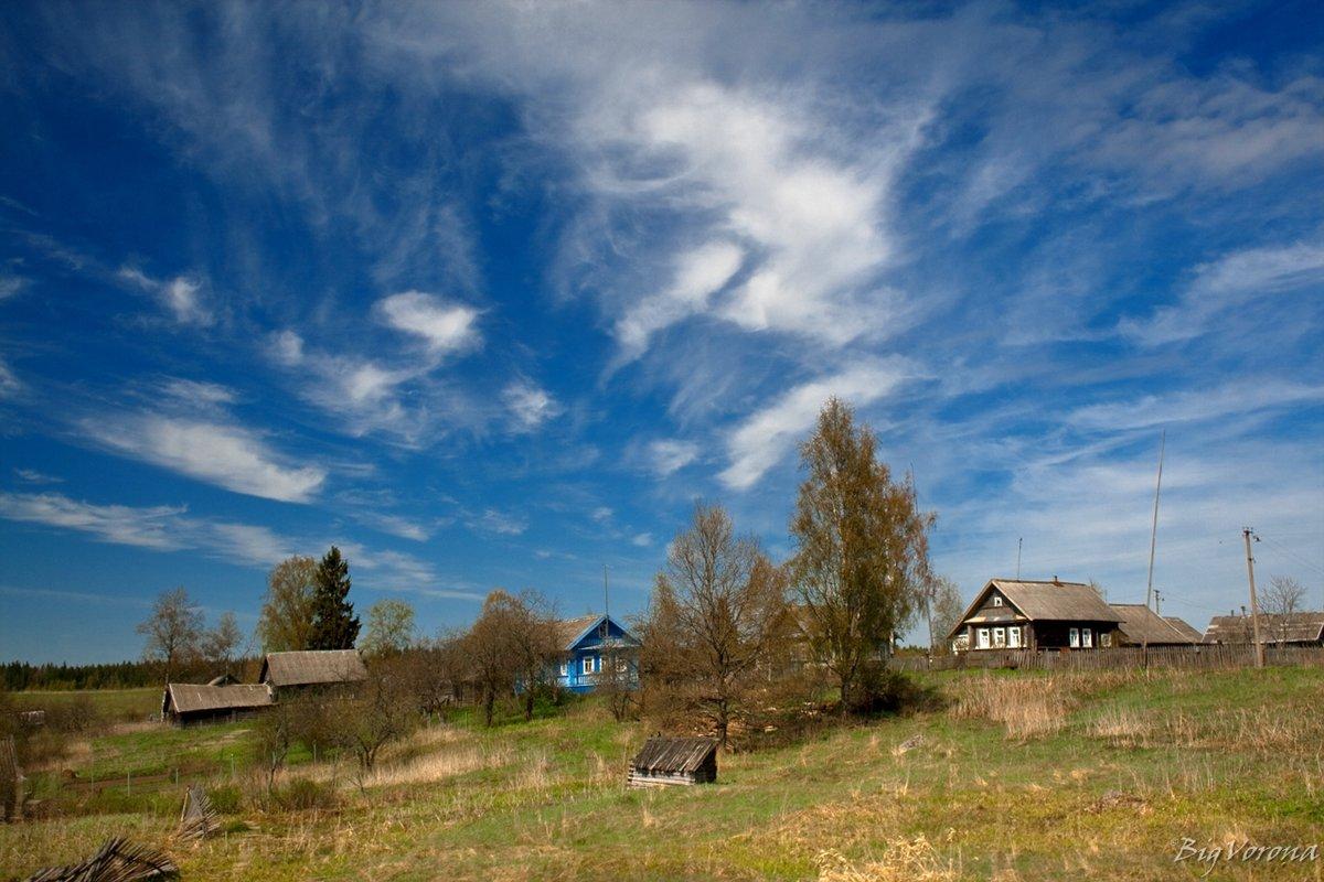 Деревня тимины кезский район фото прикольные поздравления