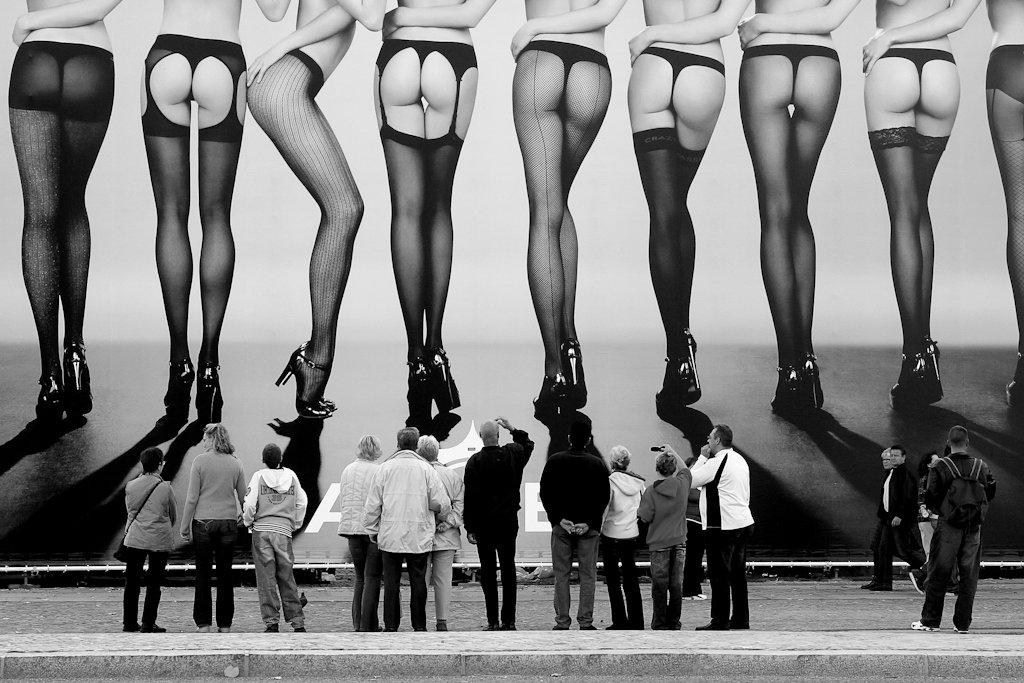 Прикольные картинки женские ножки, картинки днем