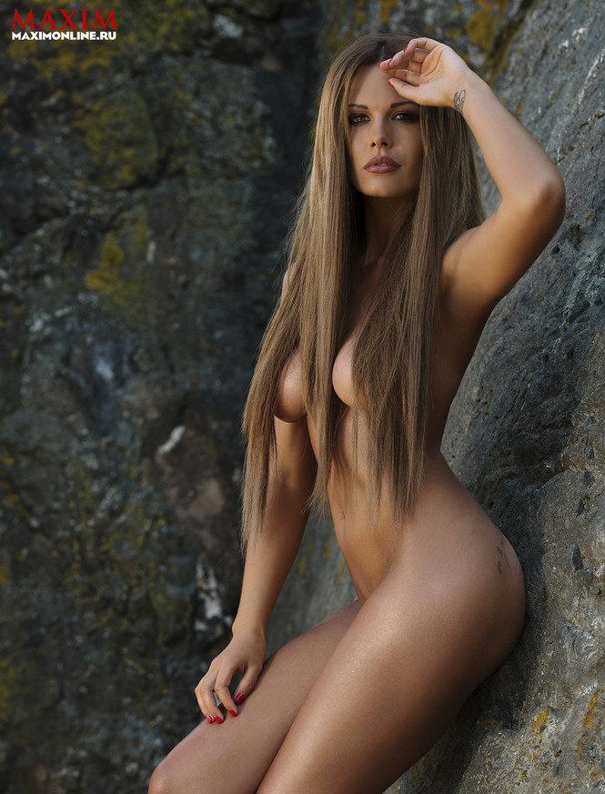 Красивые порно фото российских актрис, кончил сучке внутрь видео