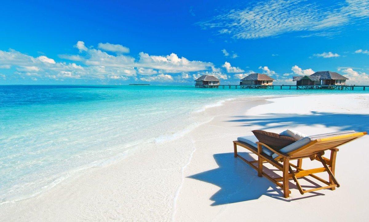 Открытки пляжа и моря, стоят открытки сейчас