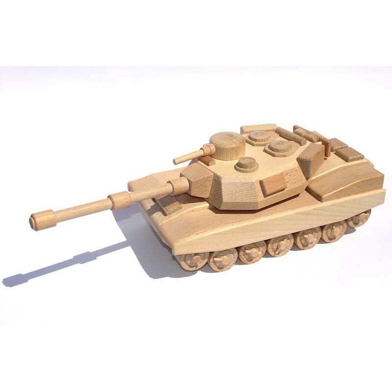 картинки танков из дерева лайкенс американская