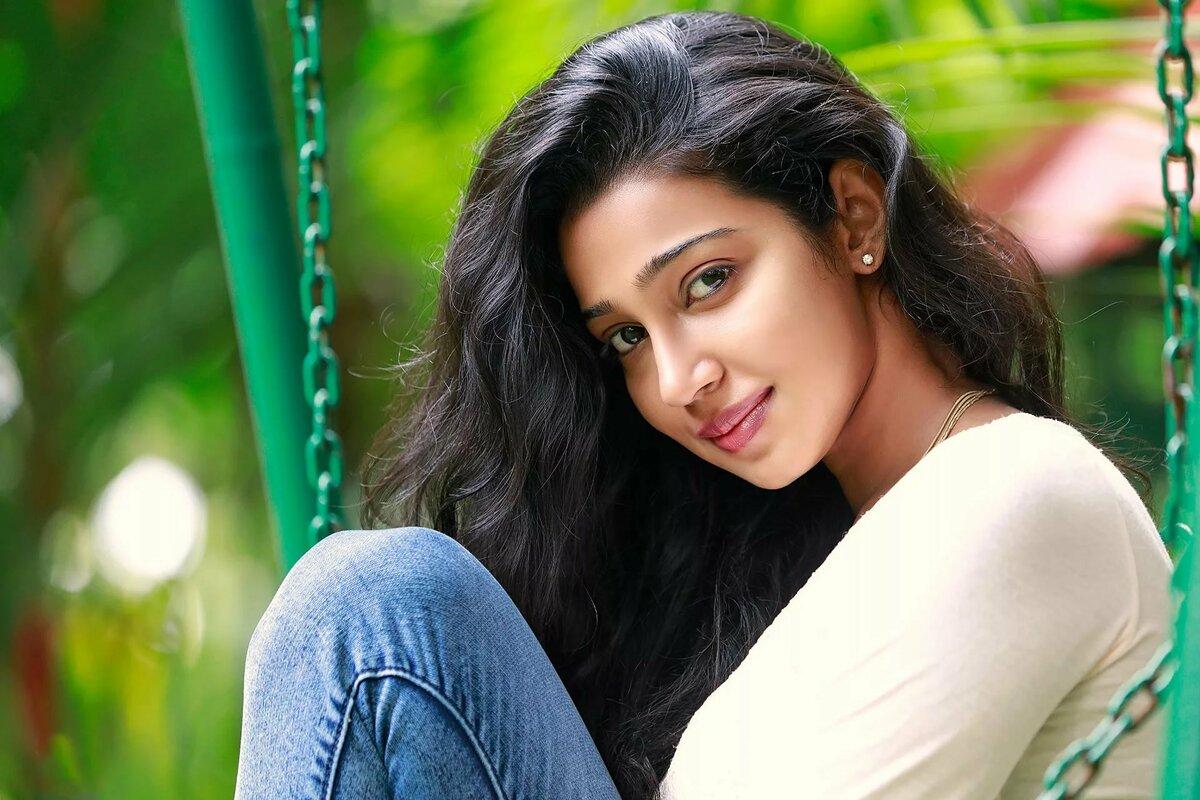 Картинки красивых девушек из индии