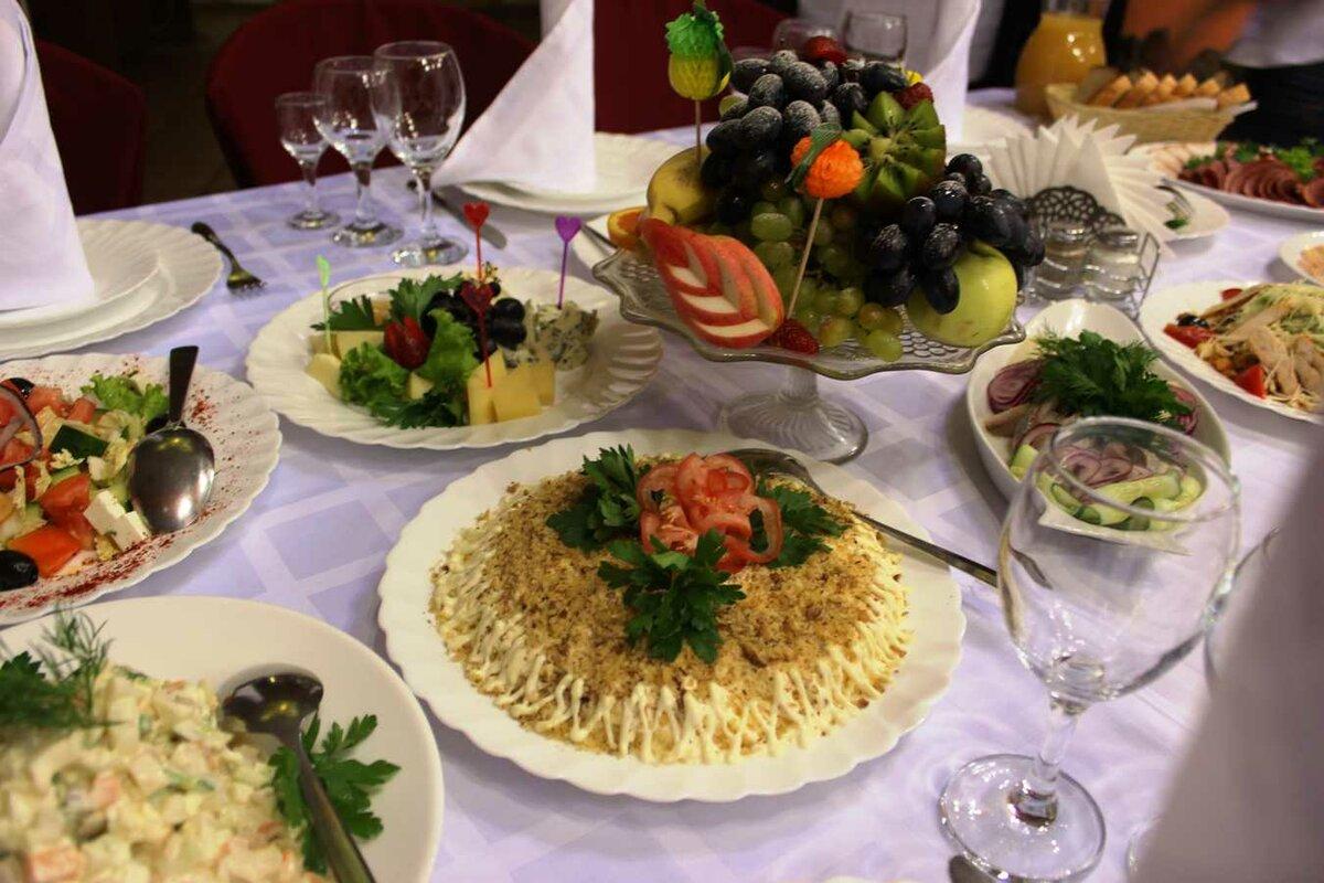 чтобы свадебный стол фото еды пирамида это презентационное