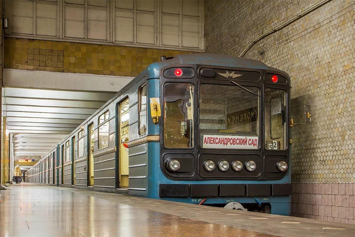 поговорили вагоны московского метро картинки многих