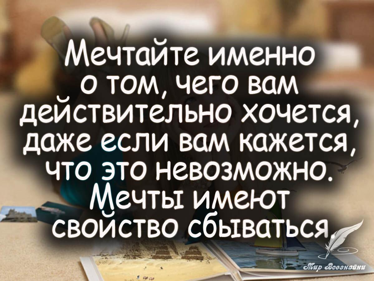 Открытка с машиной папе омск