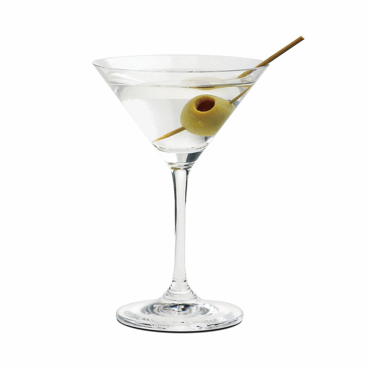 картинка фужер мартини двери интерьере можно