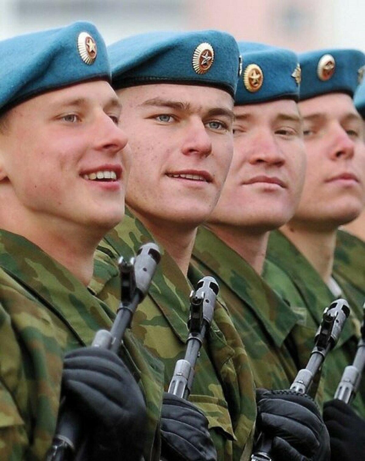 Картинки военные мужчины