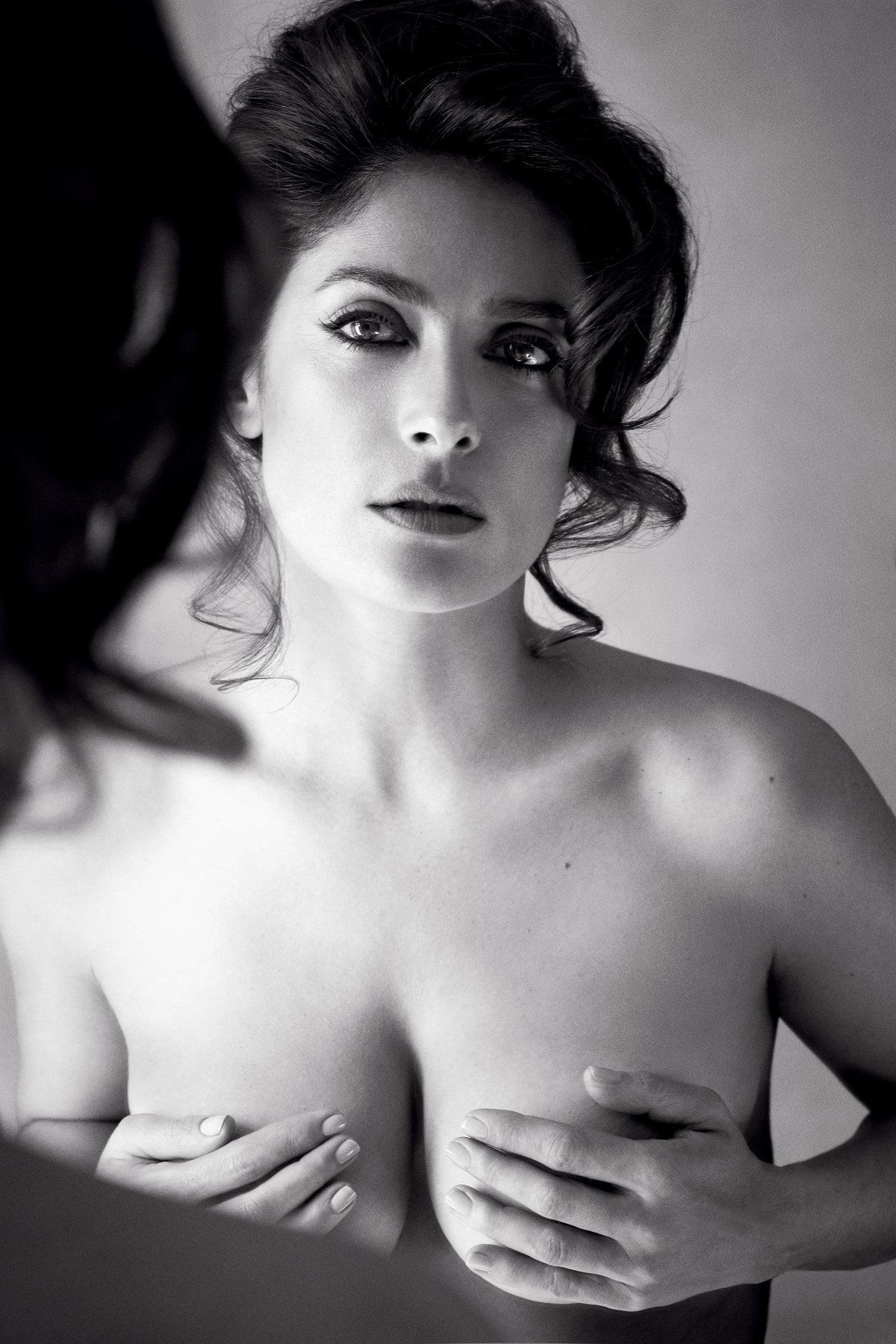 Голи фотки знаменитые актрисы голливуда, средневековье порно смотреть онлайн