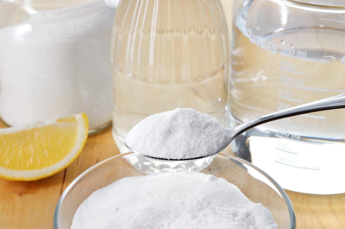 Содовая Смесь Для Похудения. Сода для похудения: как правильно употреблять соду с лимоном, чтобы «сдвинуть» лишний вес