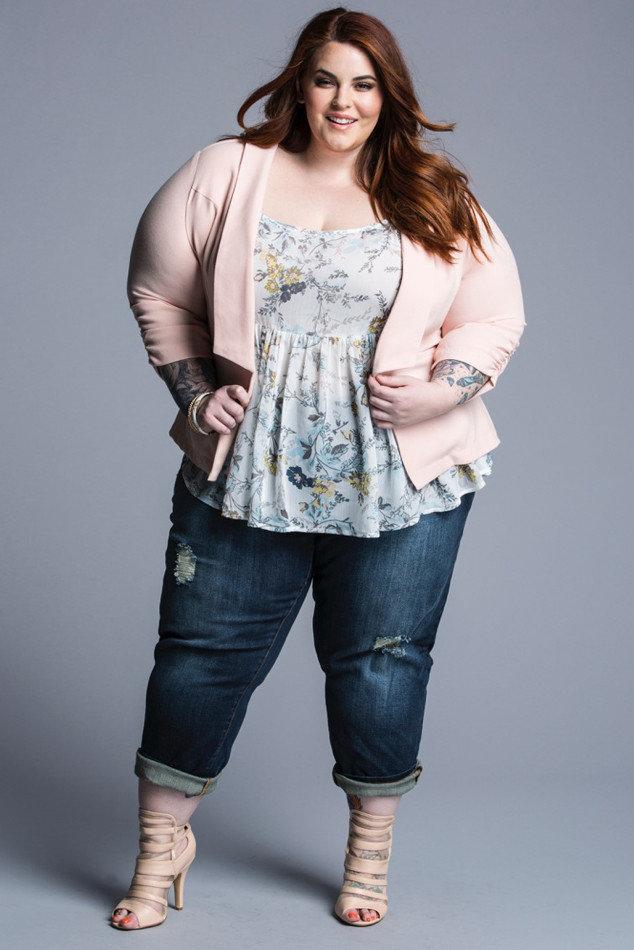 Марта, картинки для толстых