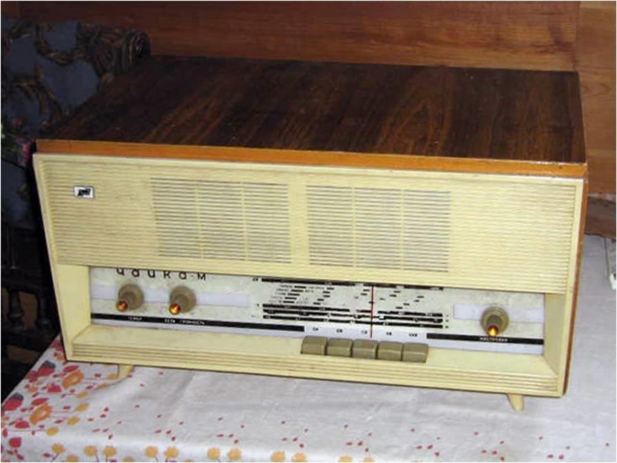Фото схемы радиолюбителей трудно поделиться