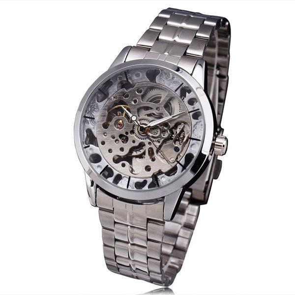 Winner часы цена оригинал uvito