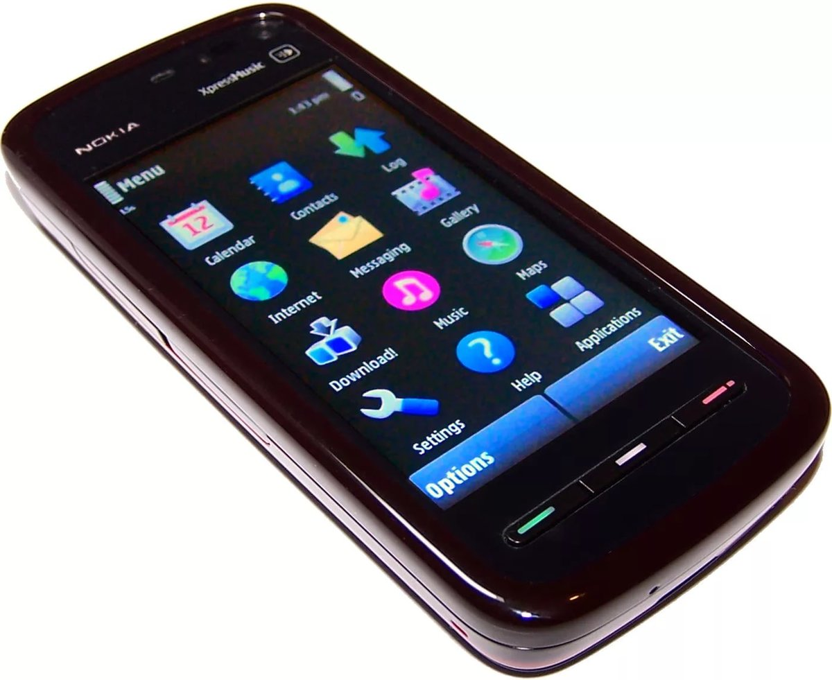 универсальные для сенсорные телефоны картинки смотреть продаже передняя