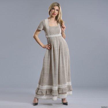 a43217751fc7156 20 карточек в коллекции «Женский летний образ в платье из шитья»  пользователя katbodnar в Яндекс.Коллекциях