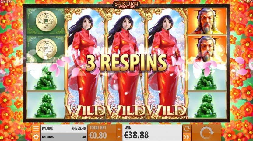 сакура казино играть онлайн