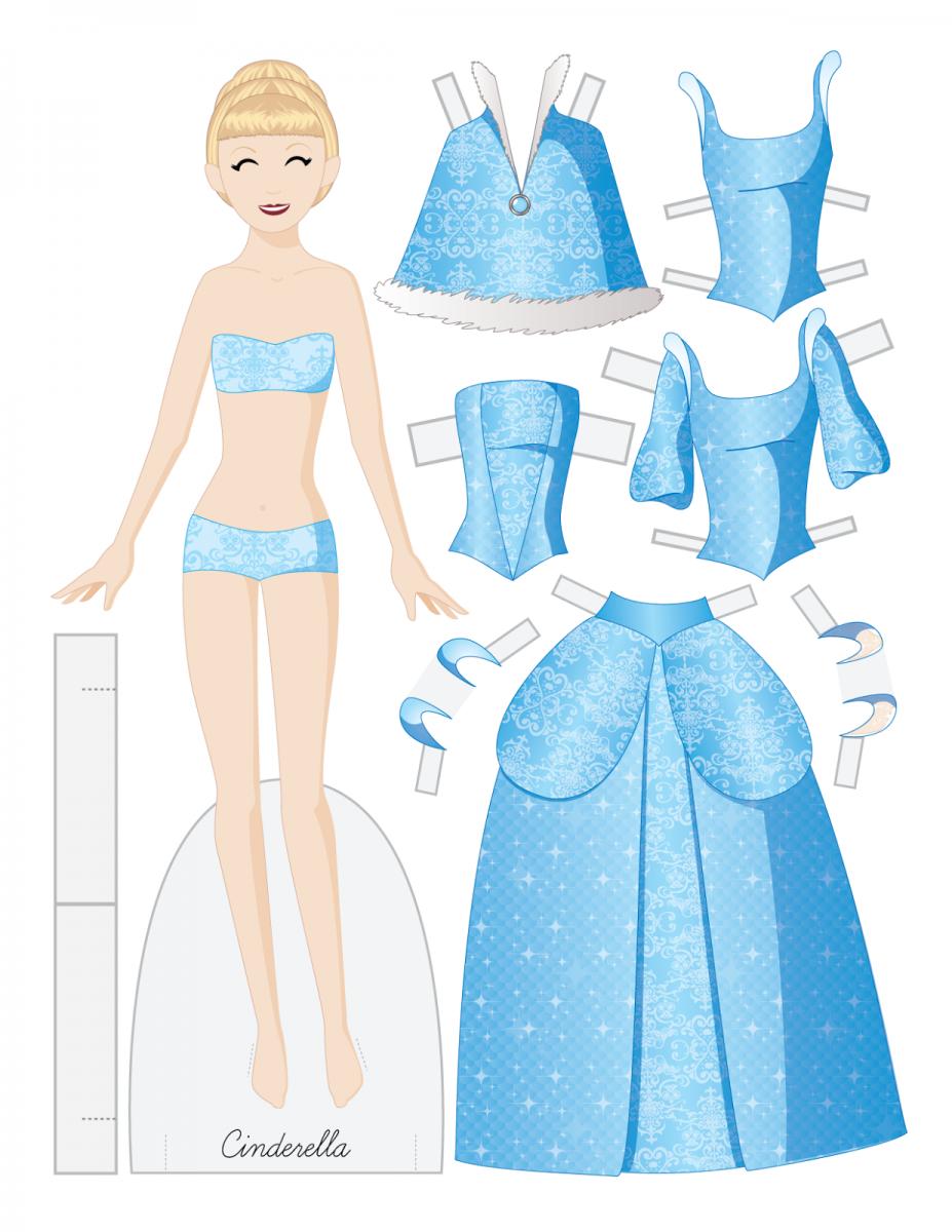 изначально задумывалась, куклы с одеждой для вырезания картинки ничтожные люди, оторвавшись