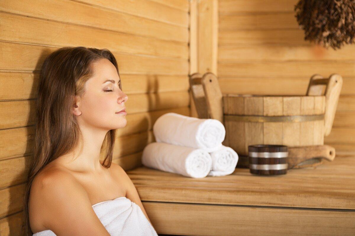 Баня Как Похудения Отзывы. Как баня поможет похудеть?