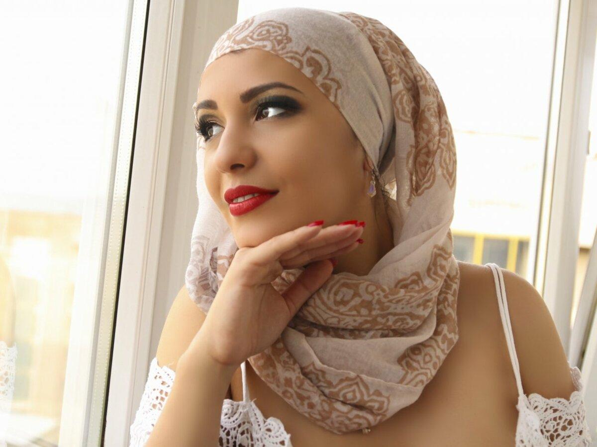 padime-arab-girls-hot-lingerie-sharma-nude-pics