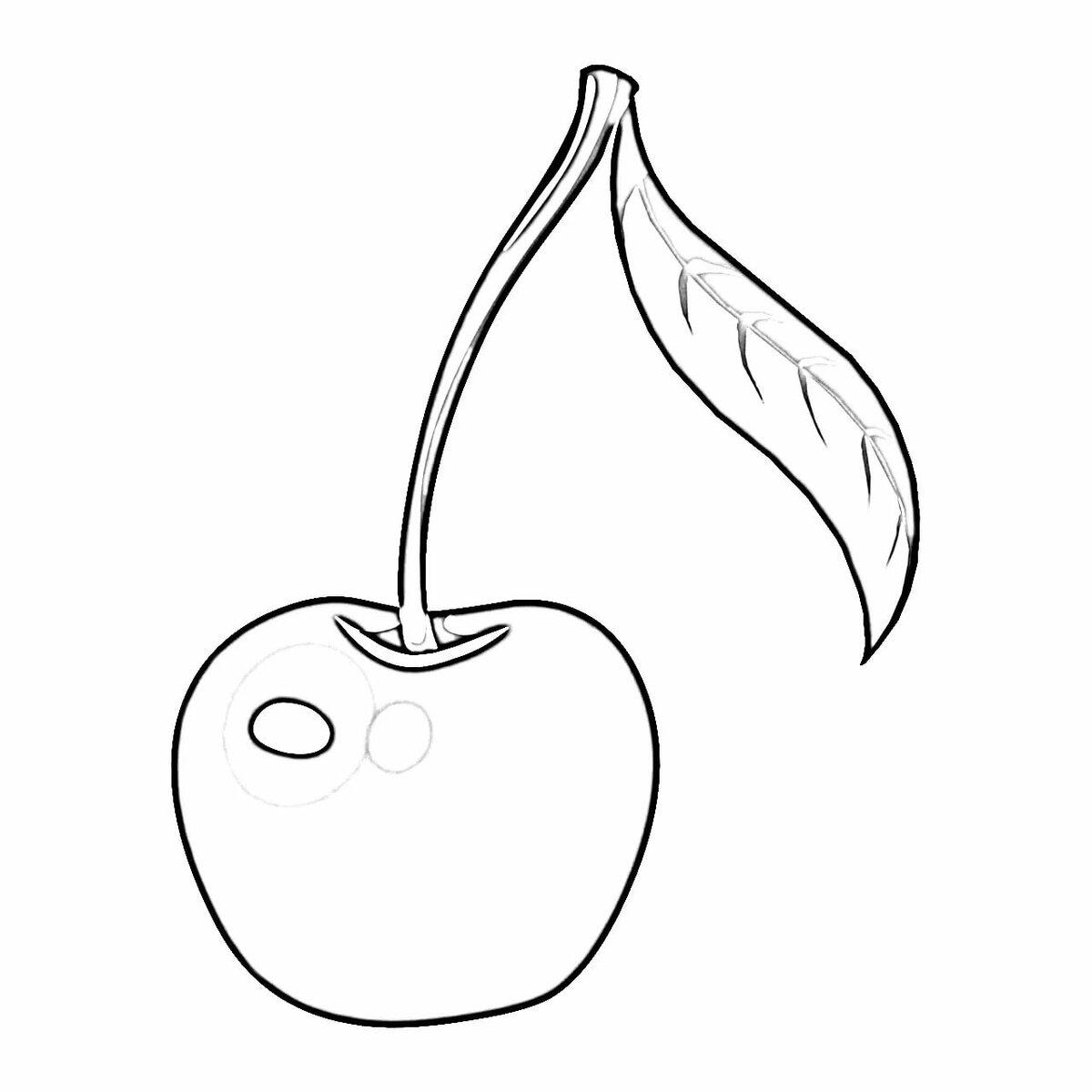Японская сова рисунок информации