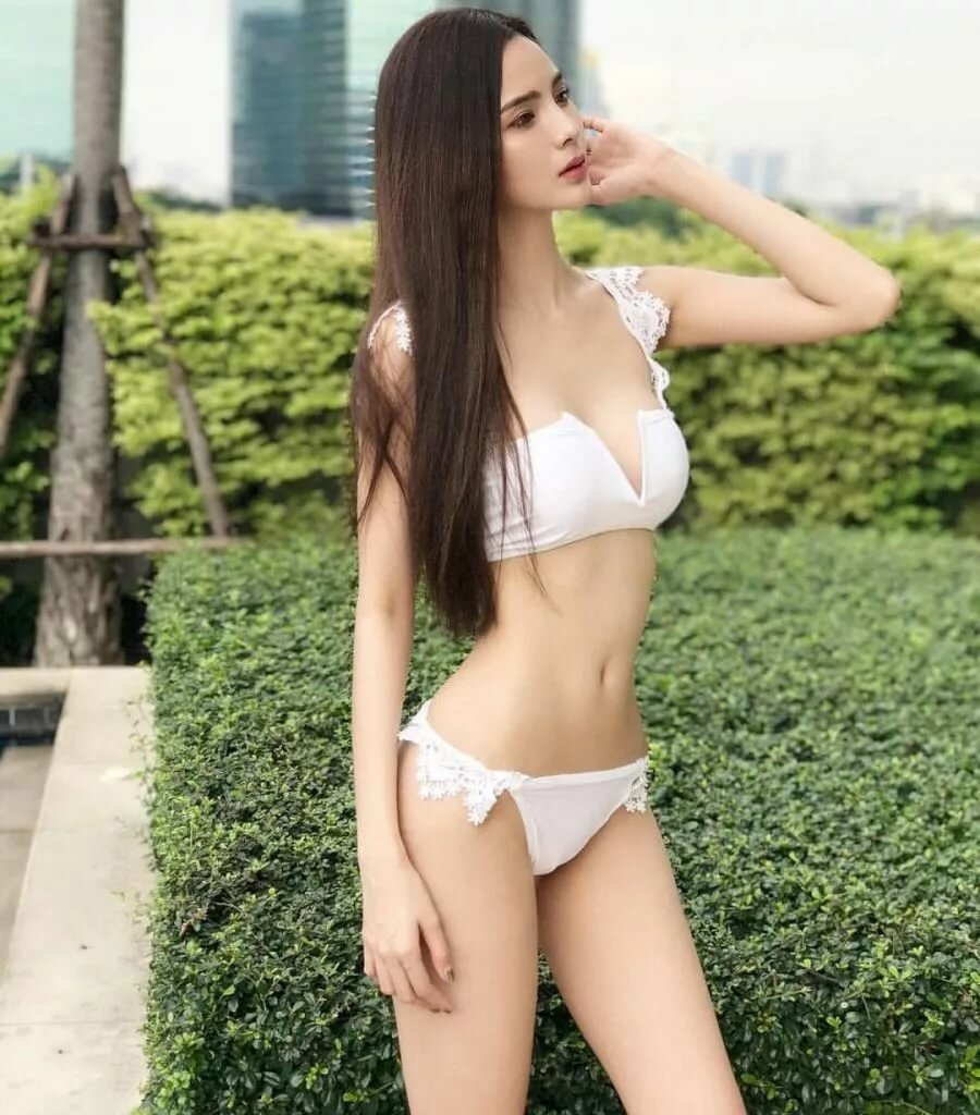 asian-babe-perfect-wife-cuckold