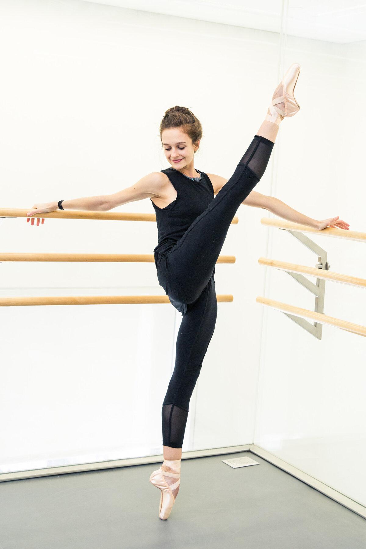 Диета Для Балерин 10 Лет. Диета балерин: принципы, меню на 4 и 10 дней, отзывы