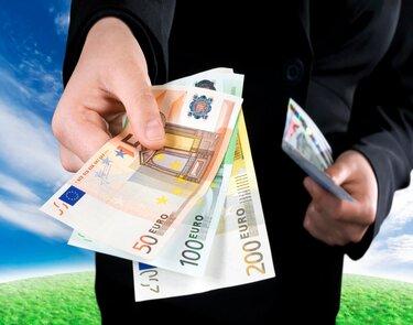 займ на карту сбербанка капуста займы по паспорту на киви кошелек без отказов