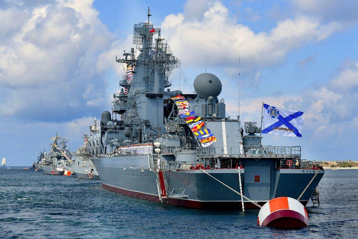 какие военные корабли есть у россии фото черчесовых расположена