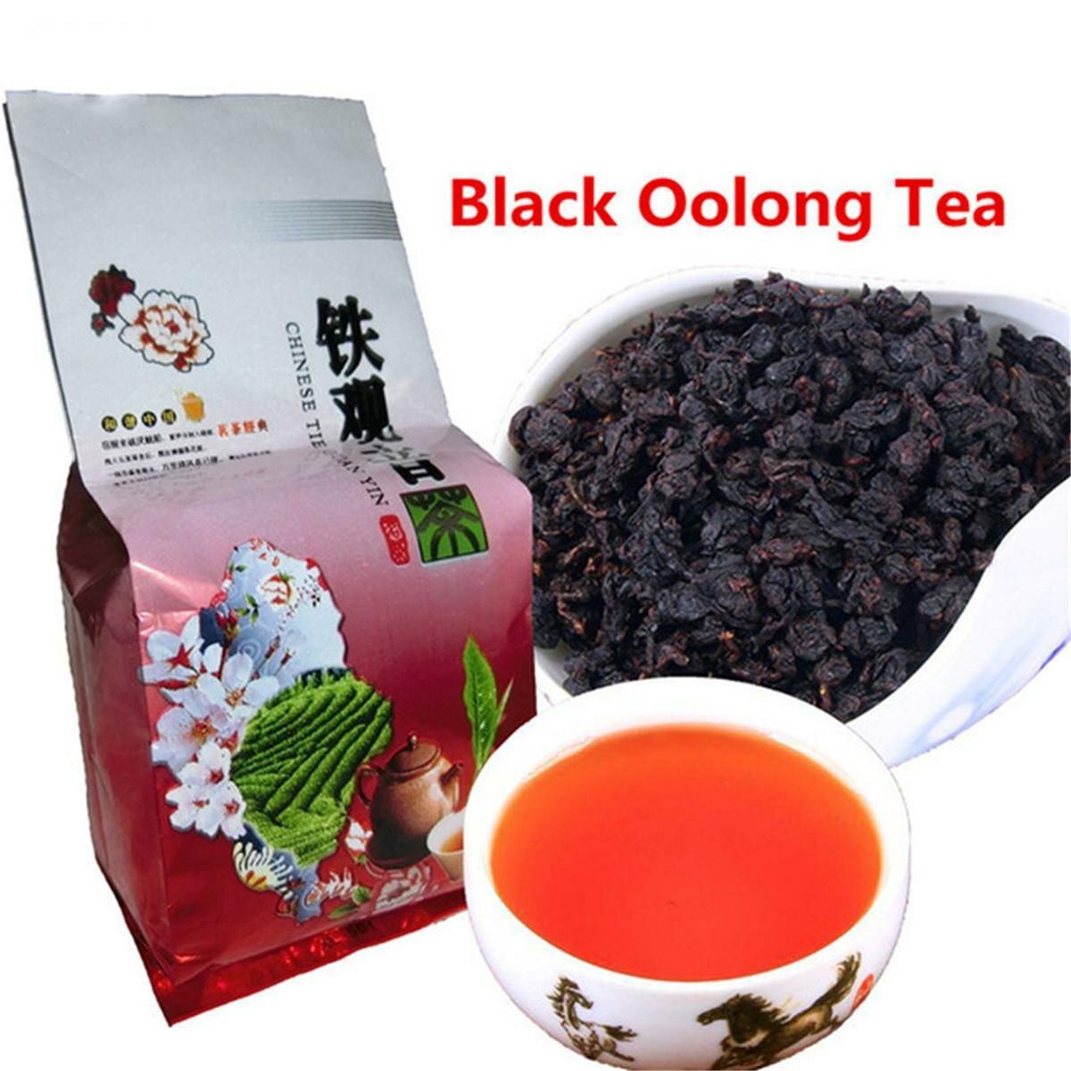 TEA n TEA чай для похудения в Актау