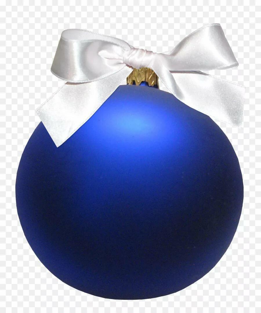 особый картинки новогодние шарики на прозрачном фоне окраска