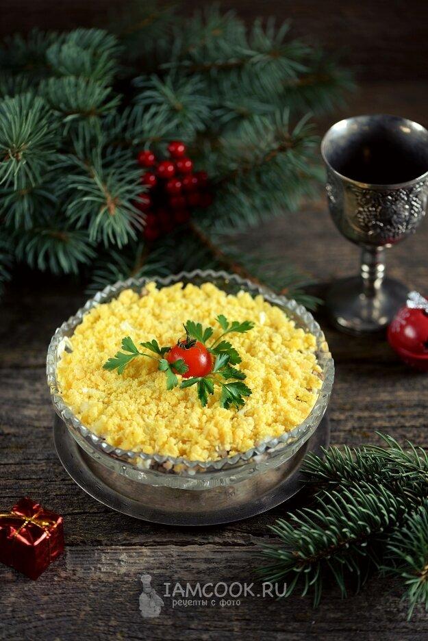 резного натяжного салат австрийский рецепт с фото пошагово родила актеру сына