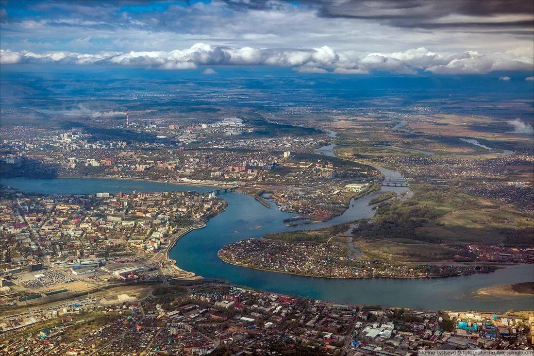 Иркутск картинки и фото