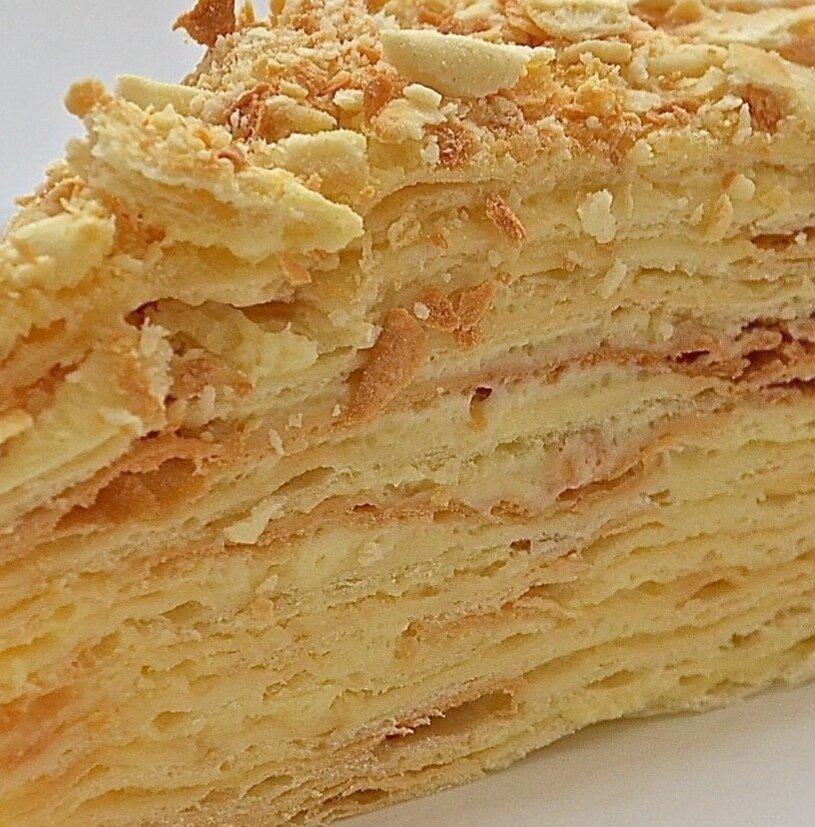 Мальтийская кухня рецепты фото могут удивить
