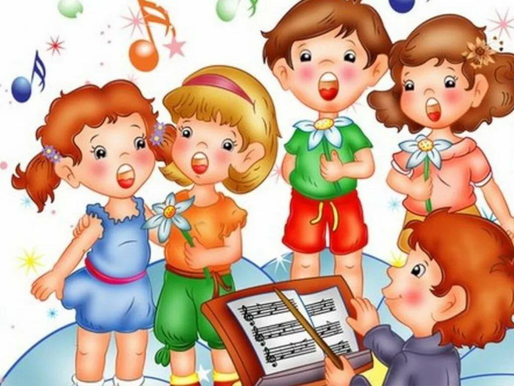 картинки муз работника с детьми мультфильме степанцева