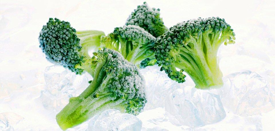 свиней картинки льда и овощей его