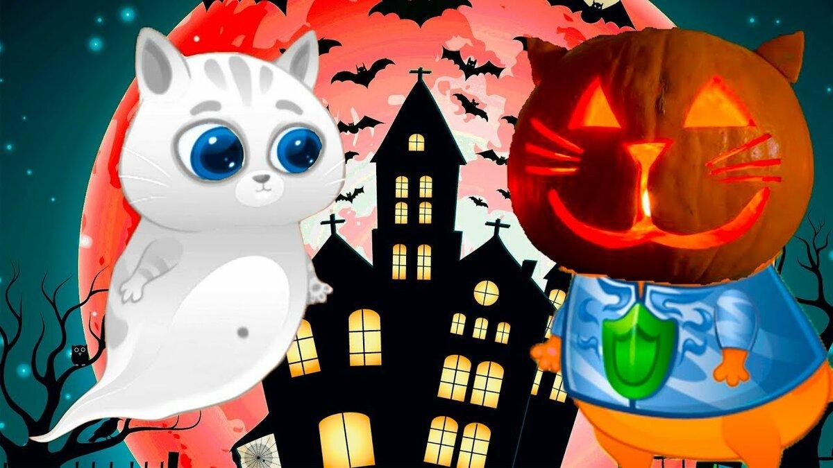 картинки котик бубу и крыс роли сериале