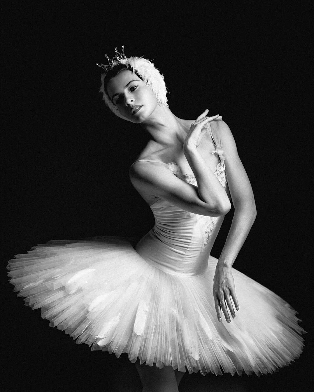 искусственный лучшие картинки балерин просканирует