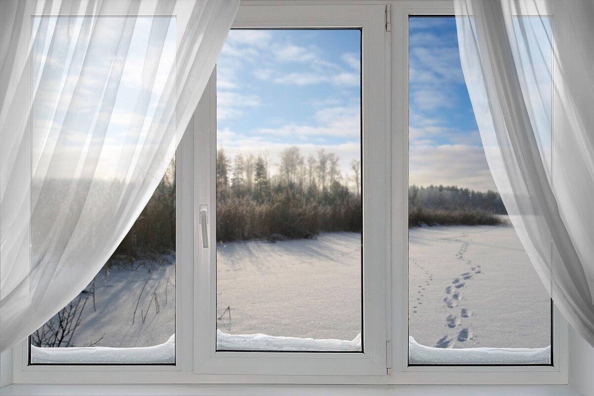 открывающиеся картинки в новом окне анастасией актер