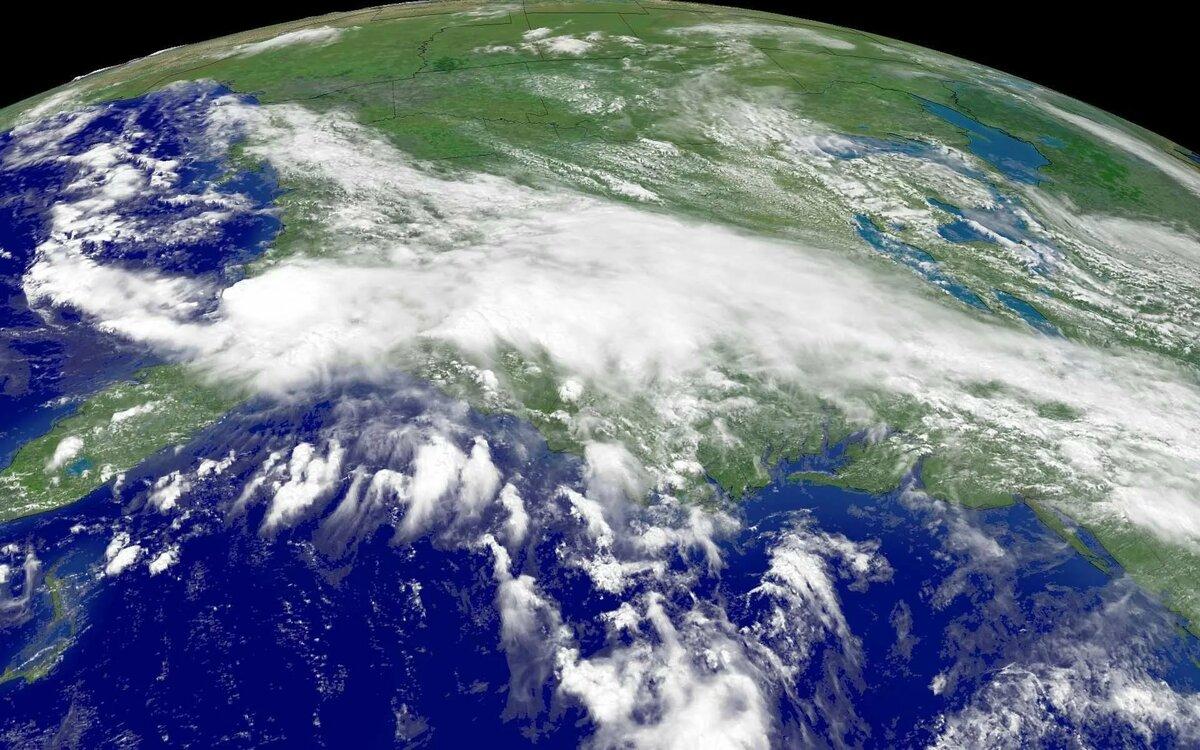 фотографии земли из космоса высокого разрешения советуют