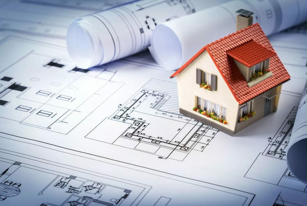 бюро инвентаризации объектов недвижимости
