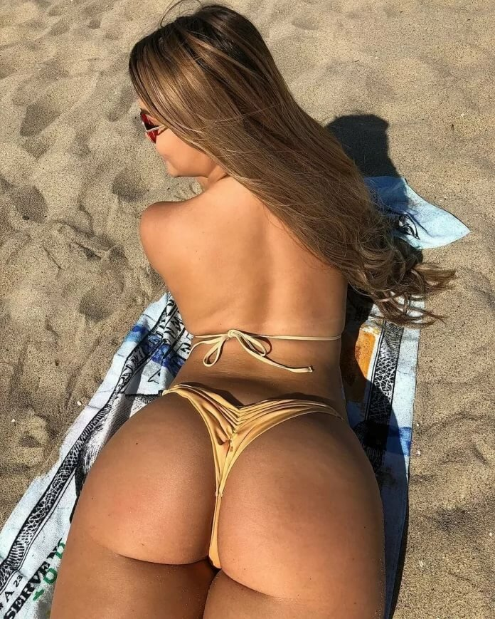 hot-bikini-thong-ass-rabbits-reviews-busty-alli