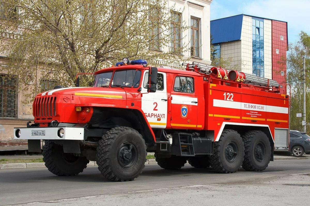 этому пожарная машина картинка номер вам