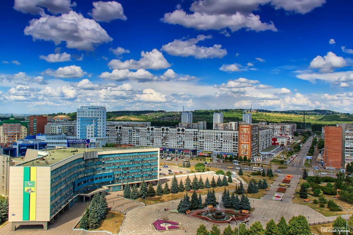 выбор картинки города новокузнецк все