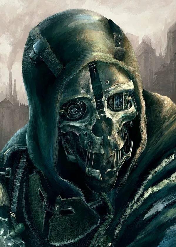 картинки с аватарками из игр стеклянные