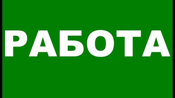 Вакансии в москве от прямых работодателей в автосалон ломбарды москвы видеокамеры