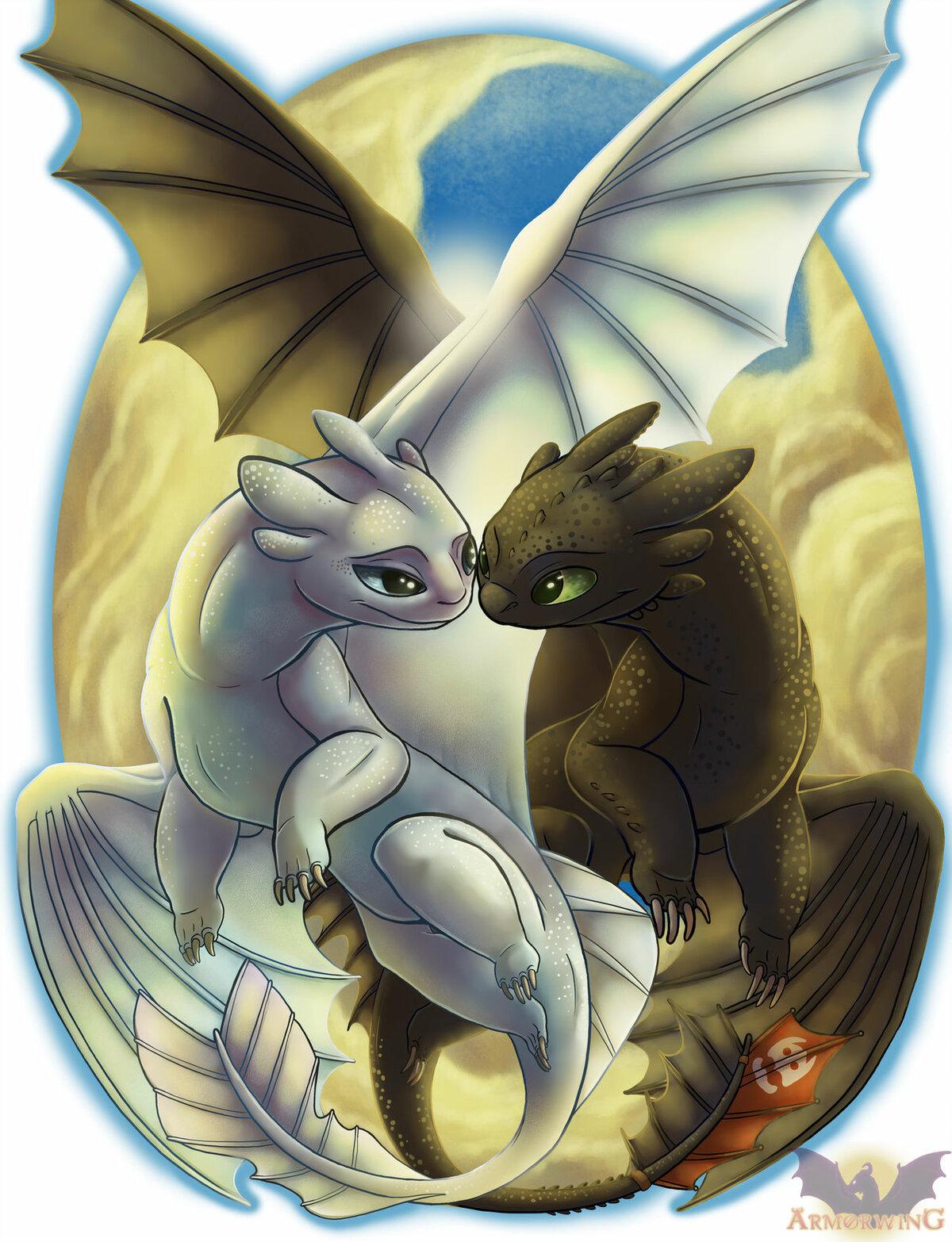смотреть самые лучшие красивые и легкие картинки с детенышами драконов то, что