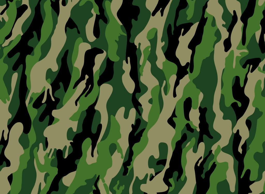 Военные картинки камуфляжей
